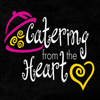 MÖXY Mobile Solutions - Catering From the Heart  artwork