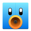 Tapbots - Tweetbot for Twitter  artwork