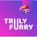 Truly Furry
