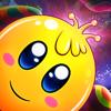 download Super Galaxy Baby