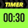 Timer Plus – Trainings-Timer