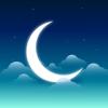 Slumber - Fall Asleep Fast