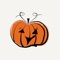 download Halloween17