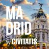 Guía de Madrid Civitatis.com
