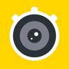 秒拍-超火爆短视频分享平台