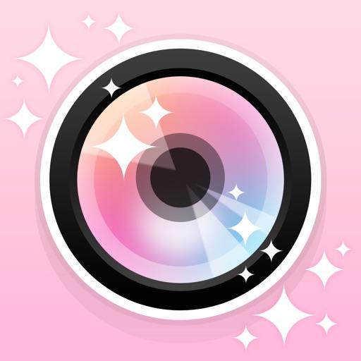 Light+ アナログトイカメラ