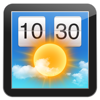 Weather Widget Canada +