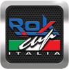 Rok Cup Italia