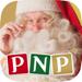 PNP 2017 Père Noël Portable