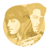 Lovestruck - Dating app for city singles