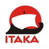 Itaka - Wakacje,Podróże,Wczasy