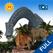 恐竜と先史時代の動物(完全バージョン)