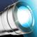 손전등 + - Flashlight Pro