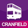 Cranfield Student Bus