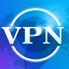 VPN-Unlimited VPN Proxy for iPhone and iPad
