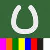 MyKeiba - JRAネット競馬(IPAT)対応アプリ