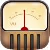 Noise Meter - Lärmmessung
