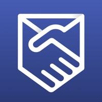 Send Money with Remitly