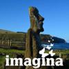 Imagina Isla de Pascua