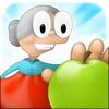 Granny Smith Wiki