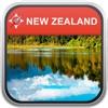 離線地圖 新西蘭: City Navigator Maps