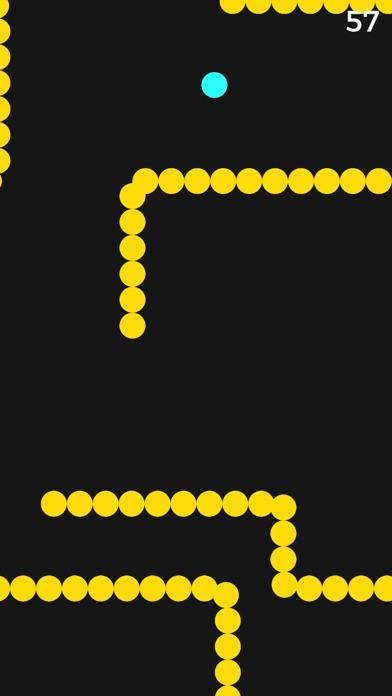 http://is5.mzstatic.com/image/thumb/Purple118/v4/50/d9/13/50d91323-64bd-4ffe-684c-f2645a3367d8/source/392x696bb.jpg