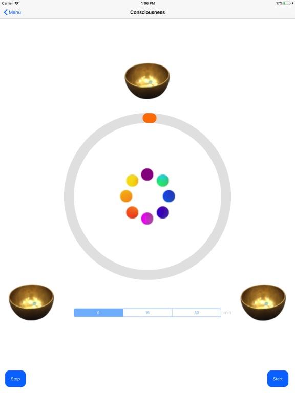 http://is5.mzstatic.com/image/thumb/Purple118/v4/51/28/a2/5128a2e9-fce4-b03d-a149-202c8c05d852/source/576x768bb.jpg