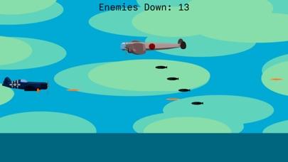 Corsair Arcade screenshot 3