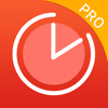 Be Focused Pro - Focus Timer Icon