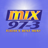 Mix 97-3 - Today's Best Mix - Sioux Falls (KMXC) Wiki
