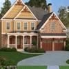 Farmhouse Design Style