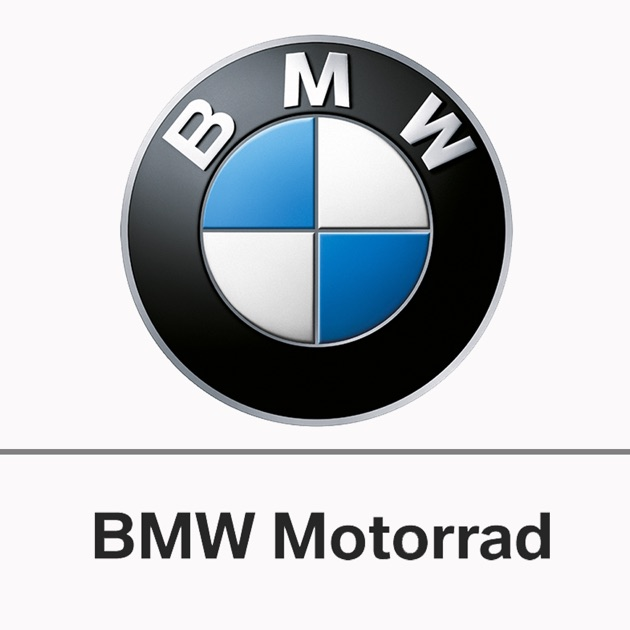 bmw motorrad connected im app store. Black Bedroom Furniture Sets. Home Design Ideas