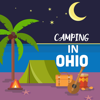 KARRI KOMALI - Camping in Ohio  artwork