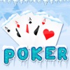 Frozen Poker, New Card Casino