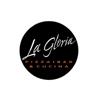 La Gloria Pizza Bar