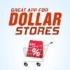SURISETTY BHAGYA LAKSHMI - Great App for Dollar Stores  artwork