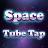Space Tube Tap