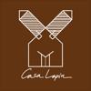 J VENTURES COMPANY LIMITED - Casa Lapin  artwork