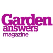 Garden Answers Magazine: gardening inspiration