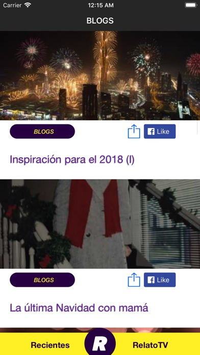 http://is5.mzstatic.com/image/thumb/Purple118/v4/54/04/5f/54045f87-b93c-e632-5b7d-0f9a64489e54/source/392x696bb.jpg