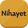 Nihayet