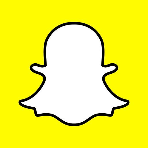 Snapchat images