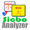 BP's Sicbo Analyzer Wiki