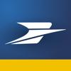 download La Banque Postale