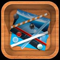 dare app download
