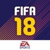 EA SPORTS™ FIFA 17 Companion