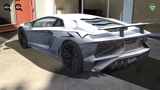 Ar Remote Car On The App Store