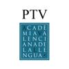 Portal Terminològic Valencià