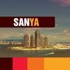 PUTIKAM MADHAN KUMAR - Sanya Things To Do  artwork