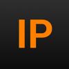 Dmitry Dudarenko - IP Tools: WiFi Analyzer  arte